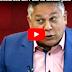 Pedro Carreño: Militantes del PSUV recibirán adiestramiento militar (+VÍDEO)
