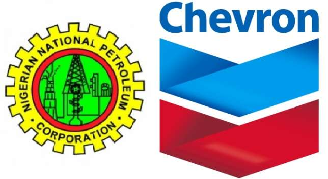 Apply for NNPC/Chevron JV National University Scholarship 2018/2019