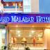 Grand Malabar Hotel Bandung Review Harga dan Fasilitas