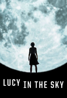 Lucy in the Sky - HDRip Dual Áudio