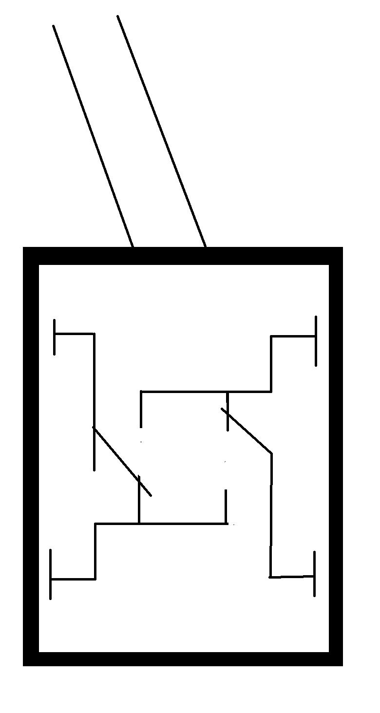 Cara memasang saklar bor setting putaran bolak balik dan speed cara memasang saklar bor setting putaran bolak balik dan speed kontrol pengatur kecepatan ccuart Gallery