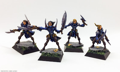 Templars of Hod