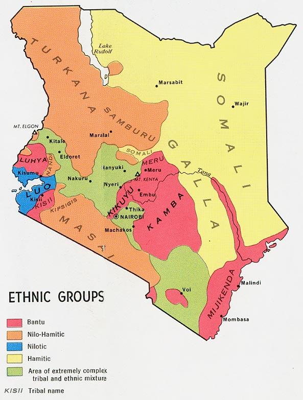 riftdalen kart I forbifarten: Reisebeskrivelse fra Kenya (2) riftdalen kart