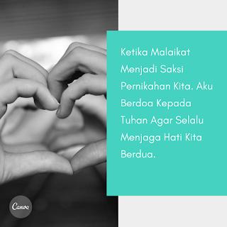 quotes Romantis