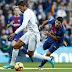"""Varane: """"Somos o Real Madrid e vamos lutar sempre"""""""