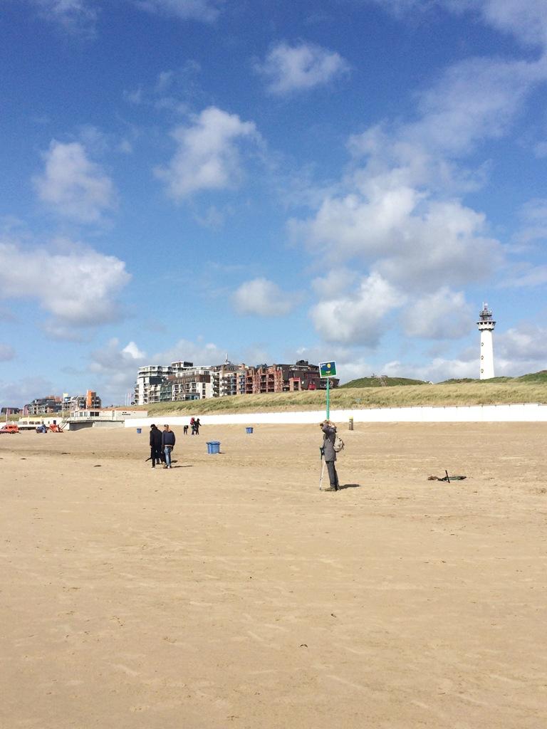 Egmond aan Zee, Bergen, mehr Meer, Reiseblogger, Strand in der Nähe von Köln, Holland, Nordholland, mittwochs mag ich