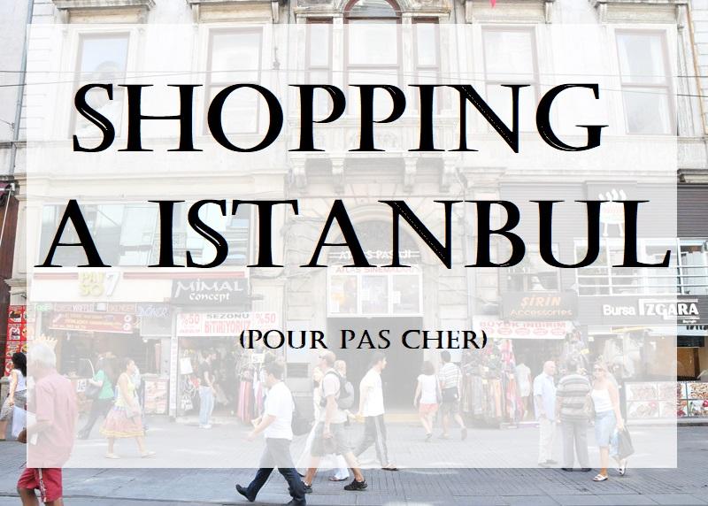 ramassé Royaume-Uni disponibilité élégant et gracieux Shopping à Istanbul} Vêtements à petits prix dans les ...