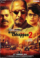 Ab Tak Chhappan 2 (2015) 480p Hindi HDRip Full Movie Download