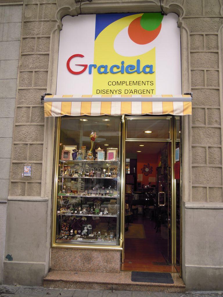 Regalos artesan a y dise o barcelona artesan a y - Artesania barcelona ...
