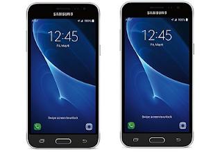 Harga HP Samsung Galaxy Express Prime terbaru