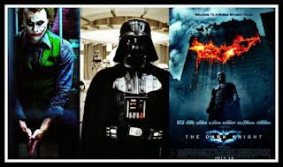 The Dark Knight: The IMAX Experience   •   فارس الظلام