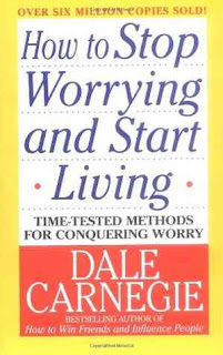 How to Stop Worrying and Start Living Review and Summary