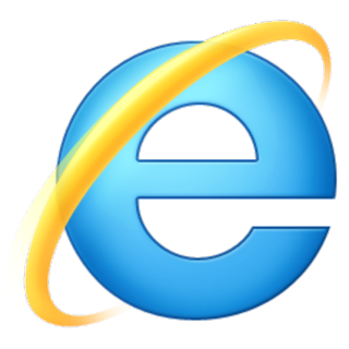 Internet Explorer 10 now available for Windows 7