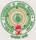 AP Horticulture Recruitment Notification