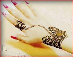 Mehndi Designs 2017 New Style Pakistani Latest Legs Mehndi Henna Designs Ideas Cute Henna Tattoos Designs for Legs Step by Step Henna Tattoo Art Pictures Latest Bridal Mehndi Designs Ideas for Legs  Leg Mehndi Designs - Simple & Easy Henna Patterns Find Latest Collection of Leg Mehndi Designs Images & Patterns that are very Simple and Easy.