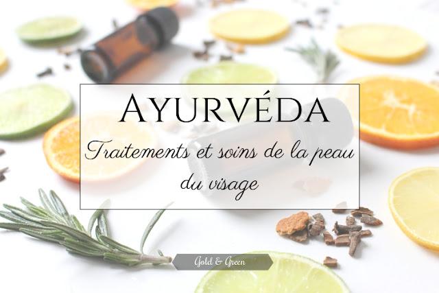 goldandgreen-ayurveda-soins-traitement-visage-peau-ayurvedique
