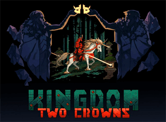 Kingdom Two Crowns [Full] [Español] [MEGA]