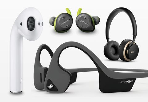 e61c2b242e8 The best Bluetooth headsets 2019: top hands-free kit China URDU/HINDI