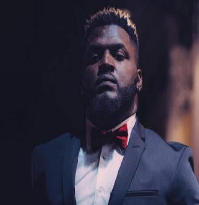 Plutónio - Dramas & Dilemas (Hip-hop)