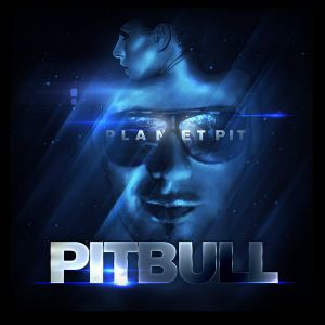 Give Me Everything - Pitbull, Ne-Yo,Afrojack, Nayer