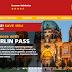 柏林博物館的必備優惠票券berlin pass特價資訊