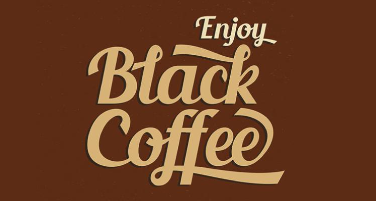 Blenda script free font preview