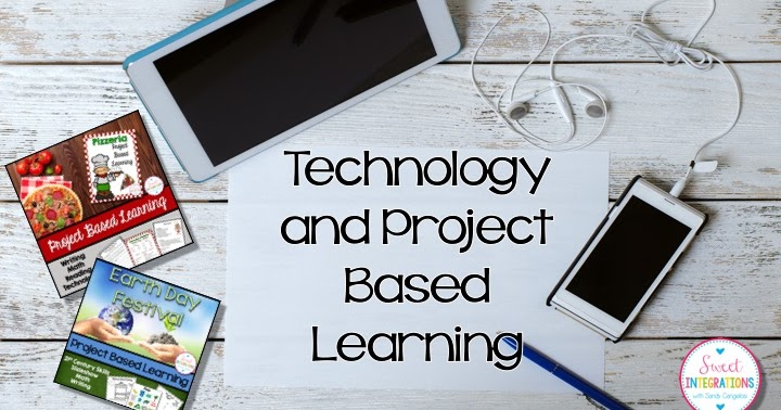 task based learning with technology Educational technology is the study and ethical practice of facilitating learning and improving performance by creating, using, and managing appropriate technological processes and resources educational technology is the use of both physical hardware and educational theoretic it encompasses several domains including learning theory, computer-based training, online learning, and where.