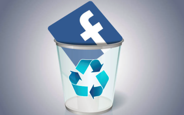 How to delete facebook account from mobile serie d how to delete facebook account from mobile ccuart Choice Image