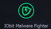 IObit Malware Fighter Pro 6.0.2.4590 Full Keygen