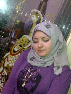 صور بنات مصر