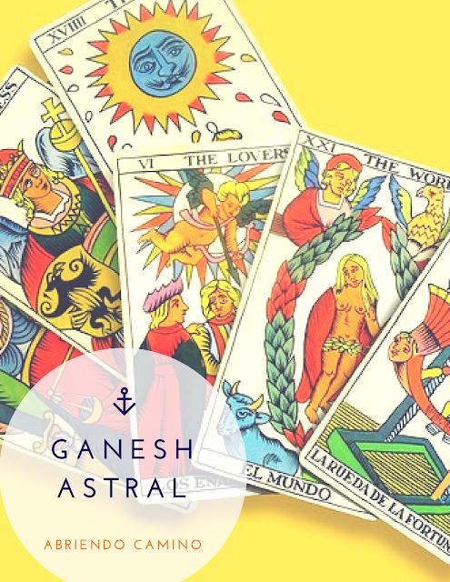 tarot y astrología, adivinación y tarot, videncia y registros akáhicos, consultas tarot españa
