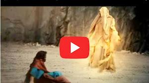 Video: La lucha de Jacob