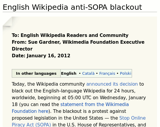 wiki-black