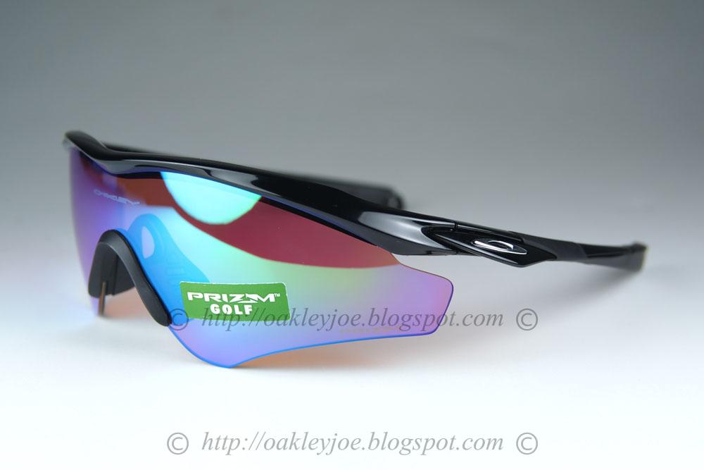 Oakley M2 Frame Asian Fit « Heritage Malta 9dd561bf8bc3