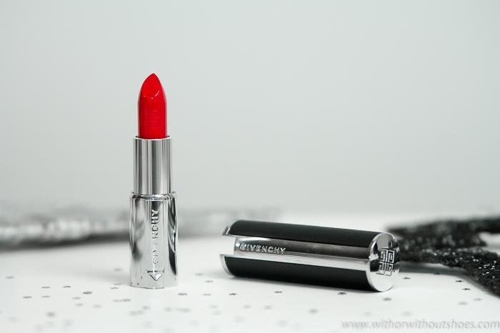 donde comprar las mejores barras de labios de color rojo