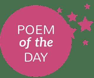 Puisi yaitu sebuah karya sastra berwujud goresan pena yang didalamnya terkandung irama Pengertian Puisi, Ciri-Ciri, Jenis, Unsur dan Contoh Puisi