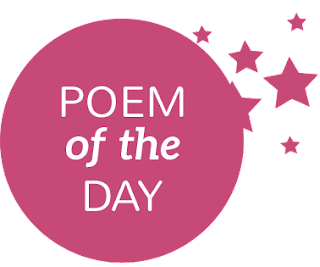 Puisi merupakan sebuah karya sastra berwujud goresan pena yang didalamnya terkandung irama Pengertian Puisi, Ciri-Ciri, Jenis, Unsur dan Contoh Puisi