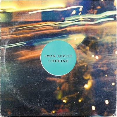 "Swan Levitt Drops New Single ""Codeine"""
