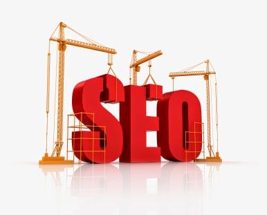 các công cụ hỗ trợ bán hàng online