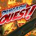 Dungeon Quest APK V2.2.0.6