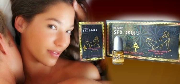 Drop Sex 95