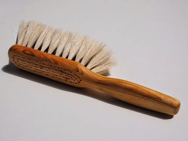 Hair brush.jpeg