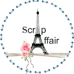 Boutique Scrap Affair