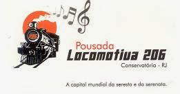 locomotiva-206.jpg