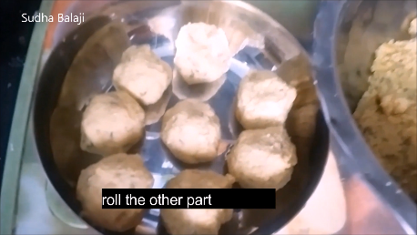 Toor-dal-kofta-recipe-1a.png