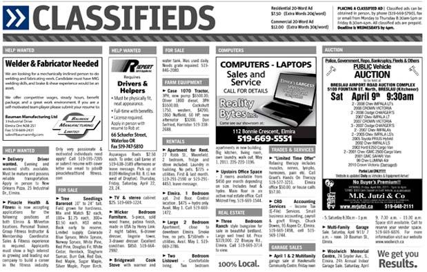 contoh iklan baris lowongan kerja , penawaran , penjualan , jual rumah , di koran , mobil , jasa , pencarian , jual mobil , penjualan rumah