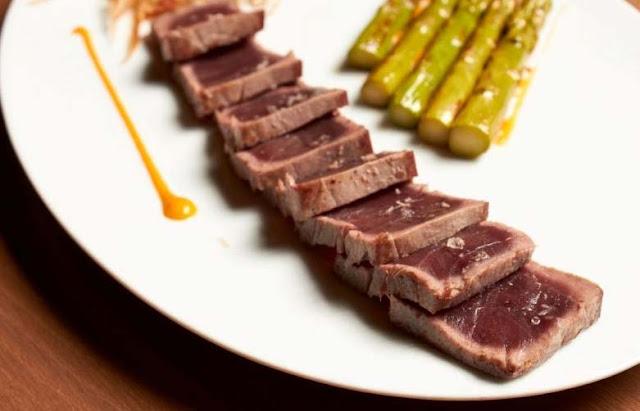 Pros y contras de la dieta hiperproteica