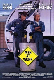 Men at Work<br><span class='font12 dBlock'><i>(Men at Work)</i></span>