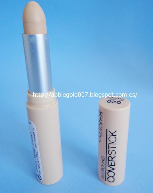 all-round-coverstick-vanilla