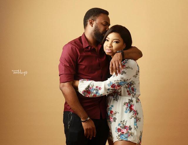 Linda-Ejiofor-Ibrahim-Suleman-pre-wedding-shoot-faithola4